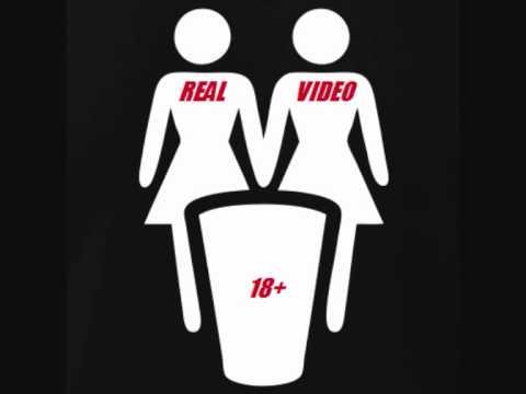 Lesbian hidden cam tube