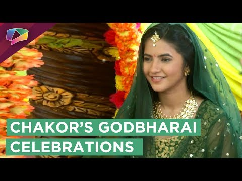Chakor's Godbhari Celerations Are On In Full Swi