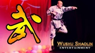 Nonton Shaolin Warriors Los Angeles California Institute Of Technology  2013 Show Film Subtitle Indonesia Streaming Movie Download