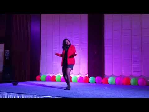 Video Arpita Solo dance performance in ex-IPCL Diwali Milan 2017 download in MP3, 3GP, MP4, WEBM, AVI, FLV January 2017