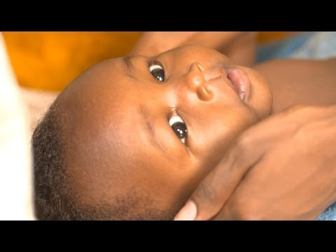 Pregnancy Health (Kenya)