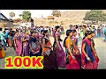 Aadivasi Dance Video // मारी जुवानाय ...//Aadivasi Of Alirajpur jhabhua