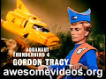 Visit http://www.awesomevideos.org to purchase the whole set on DVD in the USA. An intro for the classic tv show