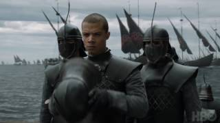 "En el Siguiente Episodio en Game Of Thrones Game of Thrones 7x03 Promo ""The Queen's Justice"" (HD)"