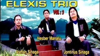 Video Trio Elexis - Jambatan Barelang MP3, 3GP, MP4, WEBM, AVI, FLV Juli 2018