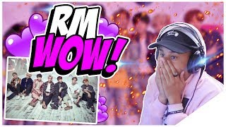 Video Non Army React To Who Is BTS? | The Seven Members Of Bangtan Introduction MP3, 3GP, MP4, WEBM, AVI, FLV Agustus 2019