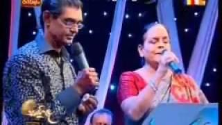 Video Ko Ada Menika by Susil Premaratne & Mallika Kahawita.wmv MP3, 3GP, MP4, WEBM, AVI, FLV November 2017