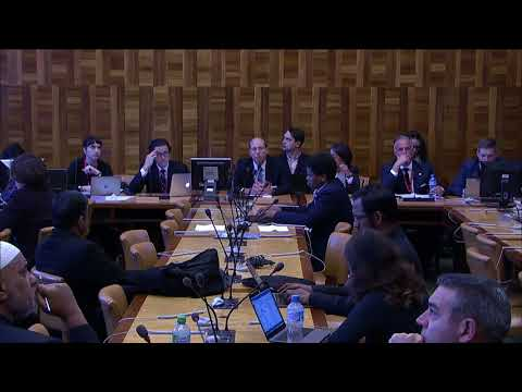 Cybersecurity 2.0: Leveraging the Multistakeholder Model to Develop and Deploy Cybersecurity Policy