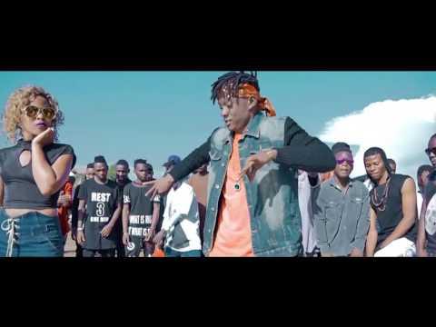 Mutuwulira  Fik Fameica  Official Video 2017 Sandrigo Promotar