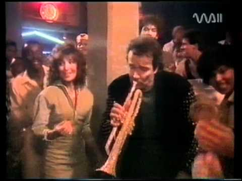 Herb Alpert feat Janet Jackson - Diamonds (видео)