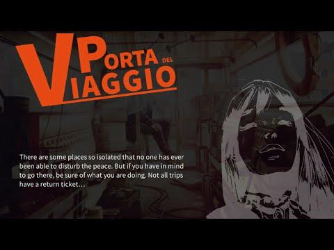 Corto Maltese : Secrets de Venise Android