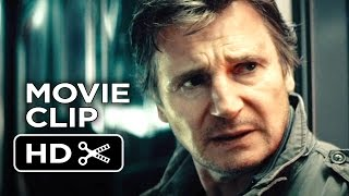 Run All Night Movie CLIP - One Night (2015) - Liam Neeson, Ed Harris Movie HD