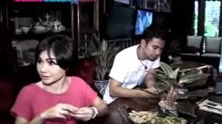Video Raffi Ahmad Bantah Putus Dari Yuni Shara - cumicumi.com MP3, 3GP, MP4, WEBM, AVI, FLV Maret 2019