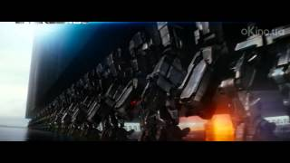 Nonton                           Robot Overlords 2014                                        Hd Film Subtitle Indonesia Streaming Movie Download