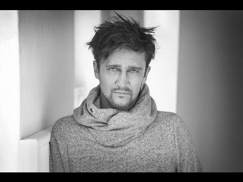 ICH TROJE - Jestem wściekły (M. Wiśniewski; audio)