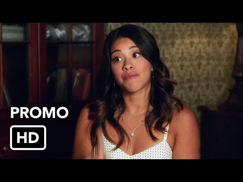 Jane the Virgin 1.10 (Preview)