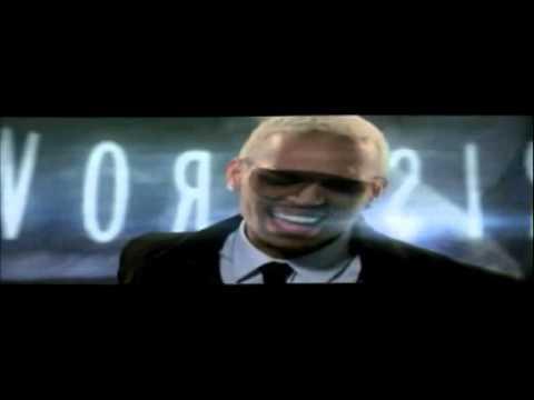 Pitbull   International Love ft Chris Brown Music Video