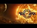 Iron Sky: The Ark videos.