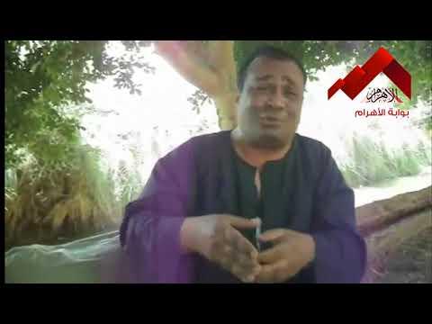 العرب اليوم - شاهد: فن