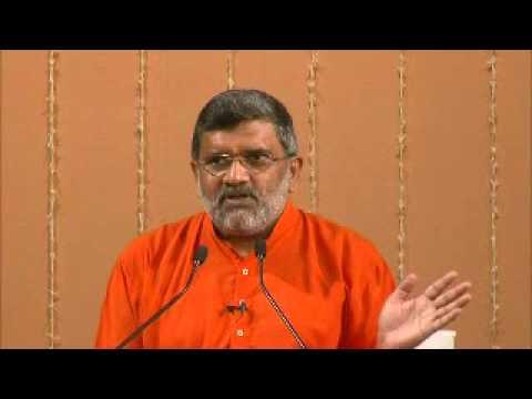 Bhagavad Gita, Chapter 15, Verses 1-4, (402)