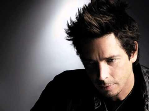 Tekst piosenki Chris Cornell - Billie Jean po polsku