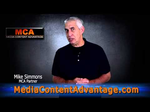 Web Video Marketing for Insurance Agents