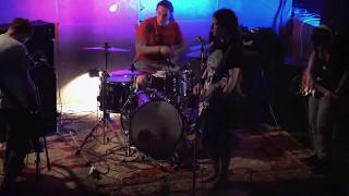 Video Rosa Parks - Live ✖ MKC Županja