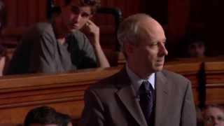 Michael Sandel:Justice  What's The Right Thing To Do  Episode 03   FREE TO CHOOSE