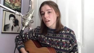 Video Leonard Cohen-Chelsea Hotel #2 (Cover) by Rachel Bobbitt MP3, 3GP, MP4, WEBM, AVI, FLV Januari 2018
