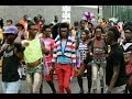 """""""Jamaica's Underground Gays"""" - video depicting a minority of gays living in jamaica"""
