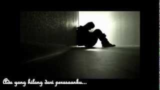Video Ipang - Ada yang Hilang (lirik) MP3, 3GP, MP4, WEBM, AVI, FLV Desember 2018