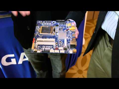 neo itx - http://www.pcper.com/news/Graphics-Cards/CES-2013-Video-Gigabyte-Shows-4K-Display-Support-and-Thin-Mini-ITX-Boards One of our final stops at CES this year wa...