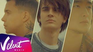 """MBAND Всё исправить (OST """"Всё исправить"""") pop music videos 2016"""