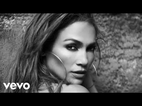 Jennifer Lopez - First Love
