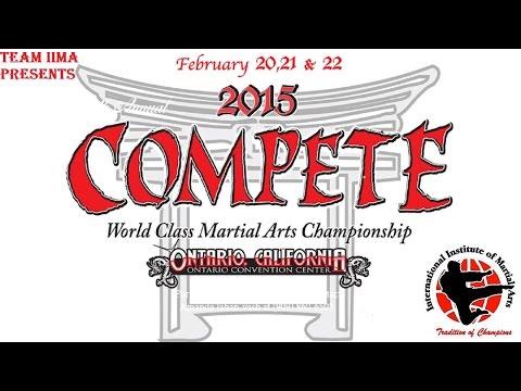 Compete 2015