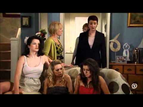 Sophie & Sian (Coronation Street) – The Story So Far – Part 2