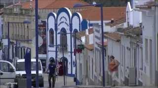 Mertola Portugal  City pictures : Mertola Portugal (HD)