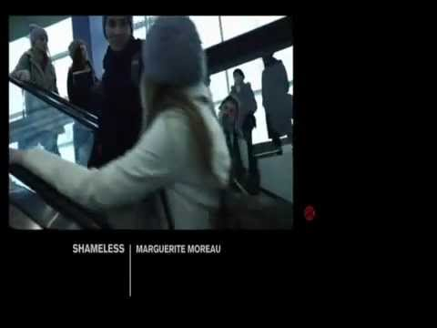 Shameless 2.03 Preview
