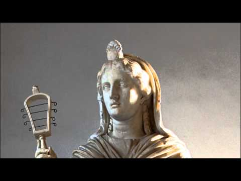 Download R. Murray Schafer - Patria - Isis & Nephthys (from 'Ra') hd file 3gp hd mp4 download videos