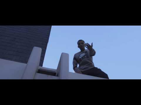 Gent Feat Kurdo 100k Prod By Zinobeatz Amp Ben E