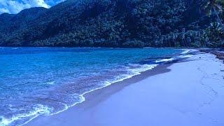 Video Sonidos del Mar para Dormir - Mézclalos con Tu Música Relajante MP3, 3GP, MP4, WEBM, AVI, FLV Juni 2019
