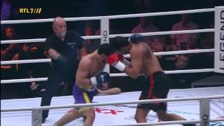 Video Badr Hari vs Zabit Samedov 1080p HD Бадр Хари vs Забит Самедов 5-25-2013 Moscow @ Legend-gala MP3, 3GP, MP4, WEBM, AVI, FLV Maret 2019