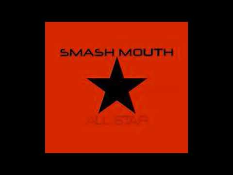 Video Smashmouth - All Star (10 hours) download in MP3, 3GP, MP4, WEBM, AVI, FLV January 2017