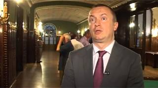 15 07 2015 - Vijesti - CroInfo