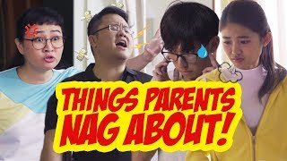 Video Things Parents NAG About!! MP3, 3GP, MP4, WEBM, AVI, FLV Juli 2018