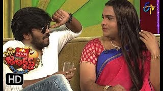 Video Sudigaali Sudheer Performance | Extra Jabardsth | 1st September 2017| ETV  Telugu MP3, 3GP, MP4, WEBM, AVI, FLV Juni 2019