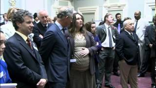 Video BBC: The Royal Family At Work. Episode #5: Inside the Firm MP3, 3GP, MP4, WEBM, AVI, FLV Mei 2018