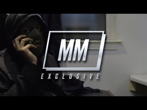 UKNWN  – En Route (Music Video) | @MixtapeMadness