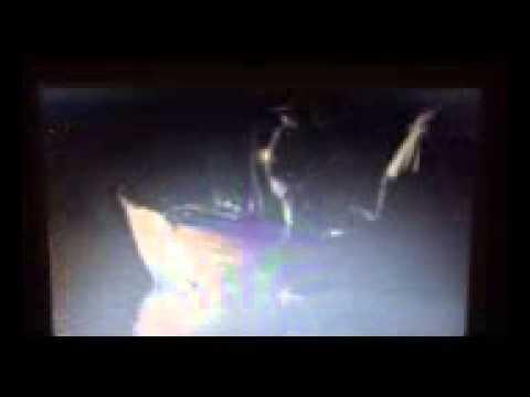 Da Vinci's Demons Season 1 Episode 7 – The Hierophant