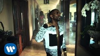 Video Meek Mill Ft. Big Sean & A$AP Ferg - B Boy MP3, 3GP, MP4, WEBM, AVI, FLV Juli 2018